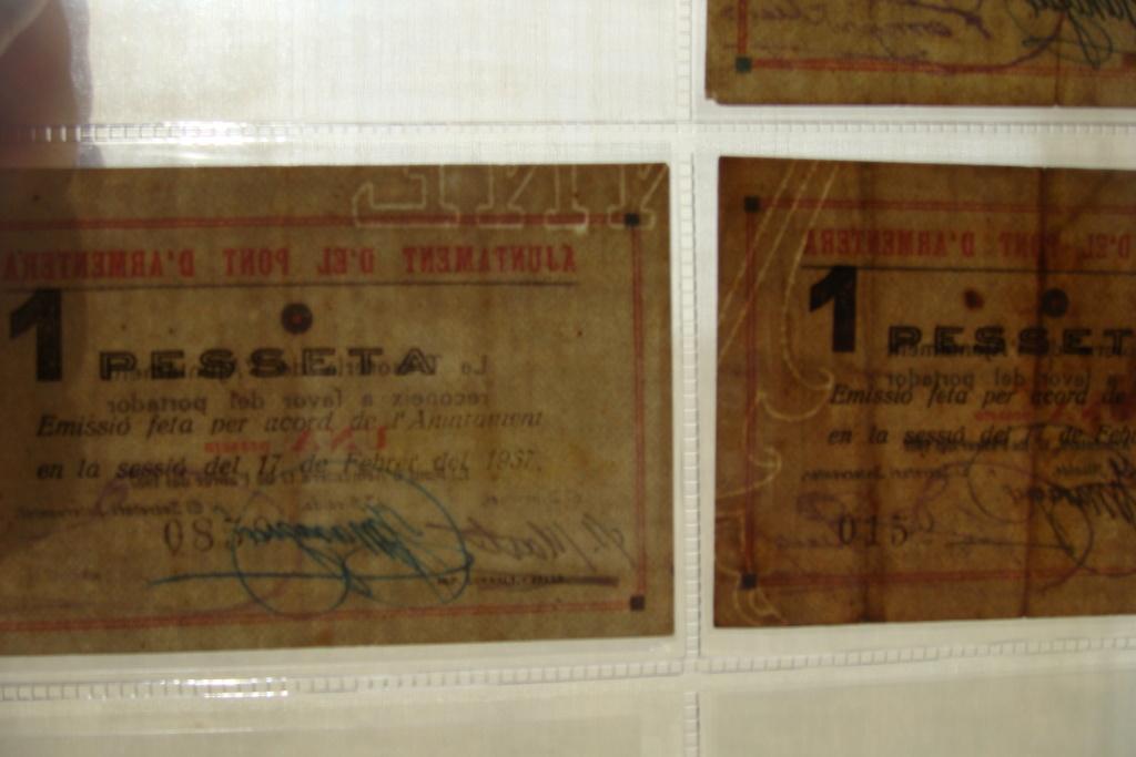 1 Peseta Vic 1937 Dsc05011