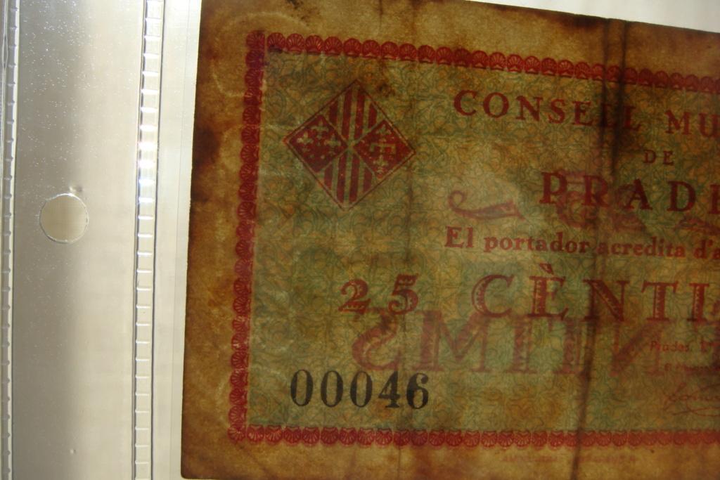 1 Peseta Vic 1937 Dsc05013