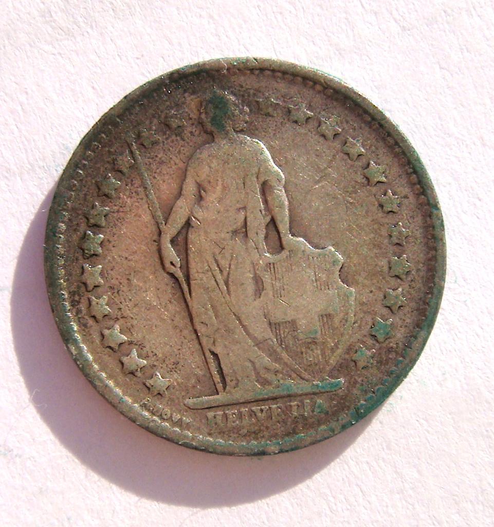 1/2 Franco Suiza, 1914 Dsc05038