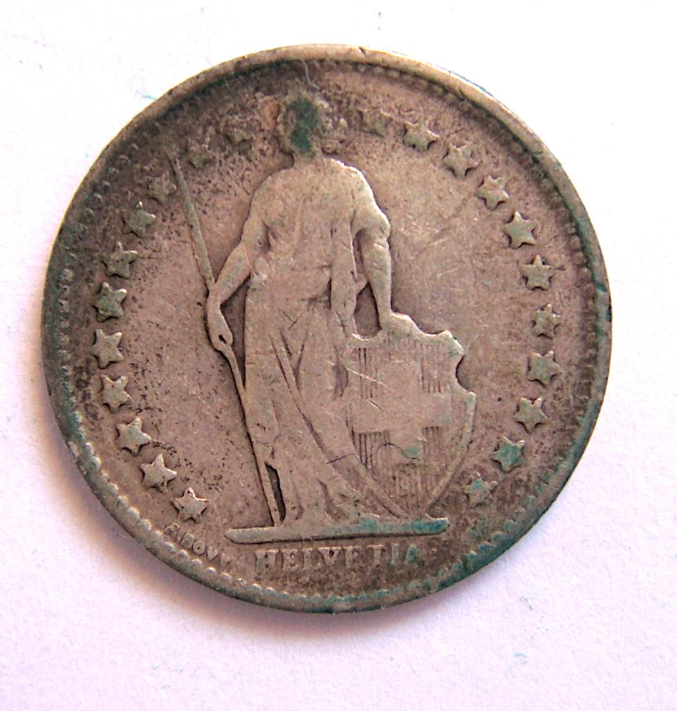 1/2 Franco Suiza, 1914 Dsc05039