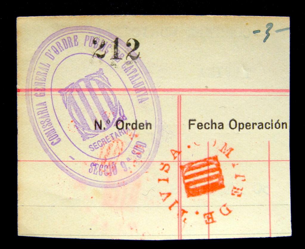 50 Pessetes Tivissa, 1937 (RRRR) Dsc05053