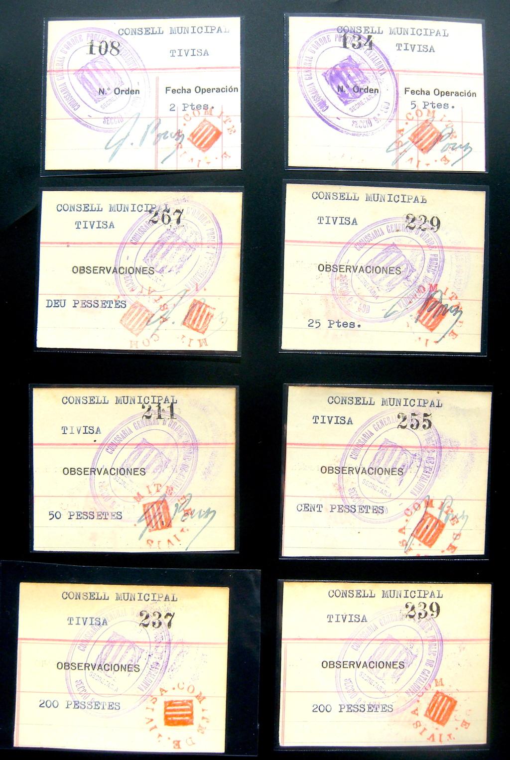 50 Pessetes Tivissa, 1937 (RRRR) Dsc05055