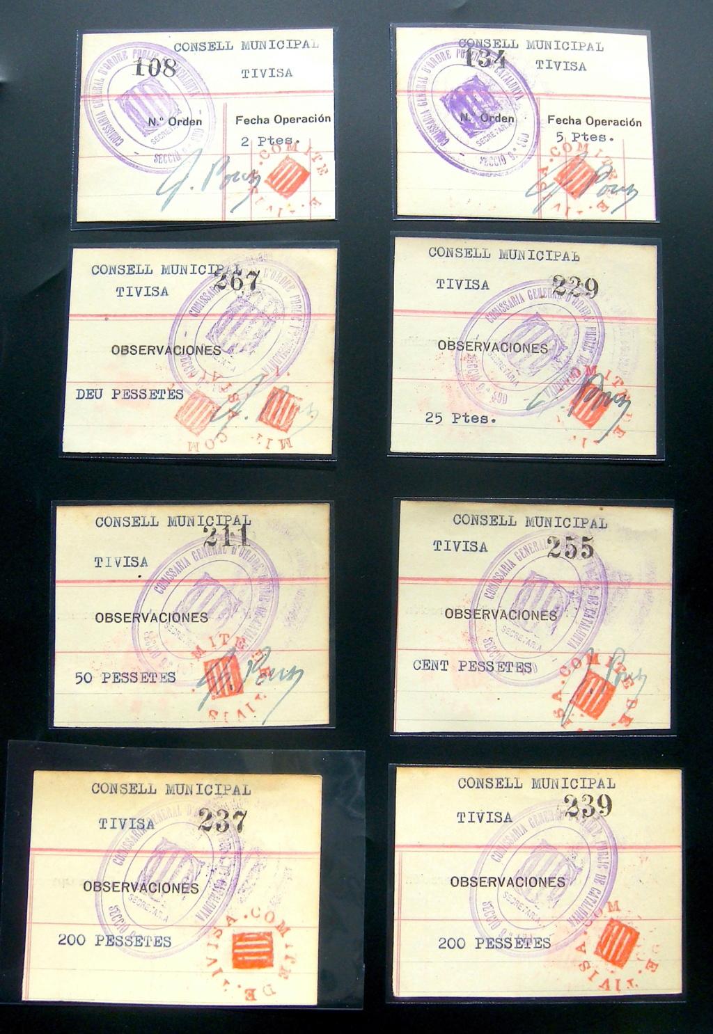 50 Pessetes Tivissa, 1937 (RRRR) Dsc05056