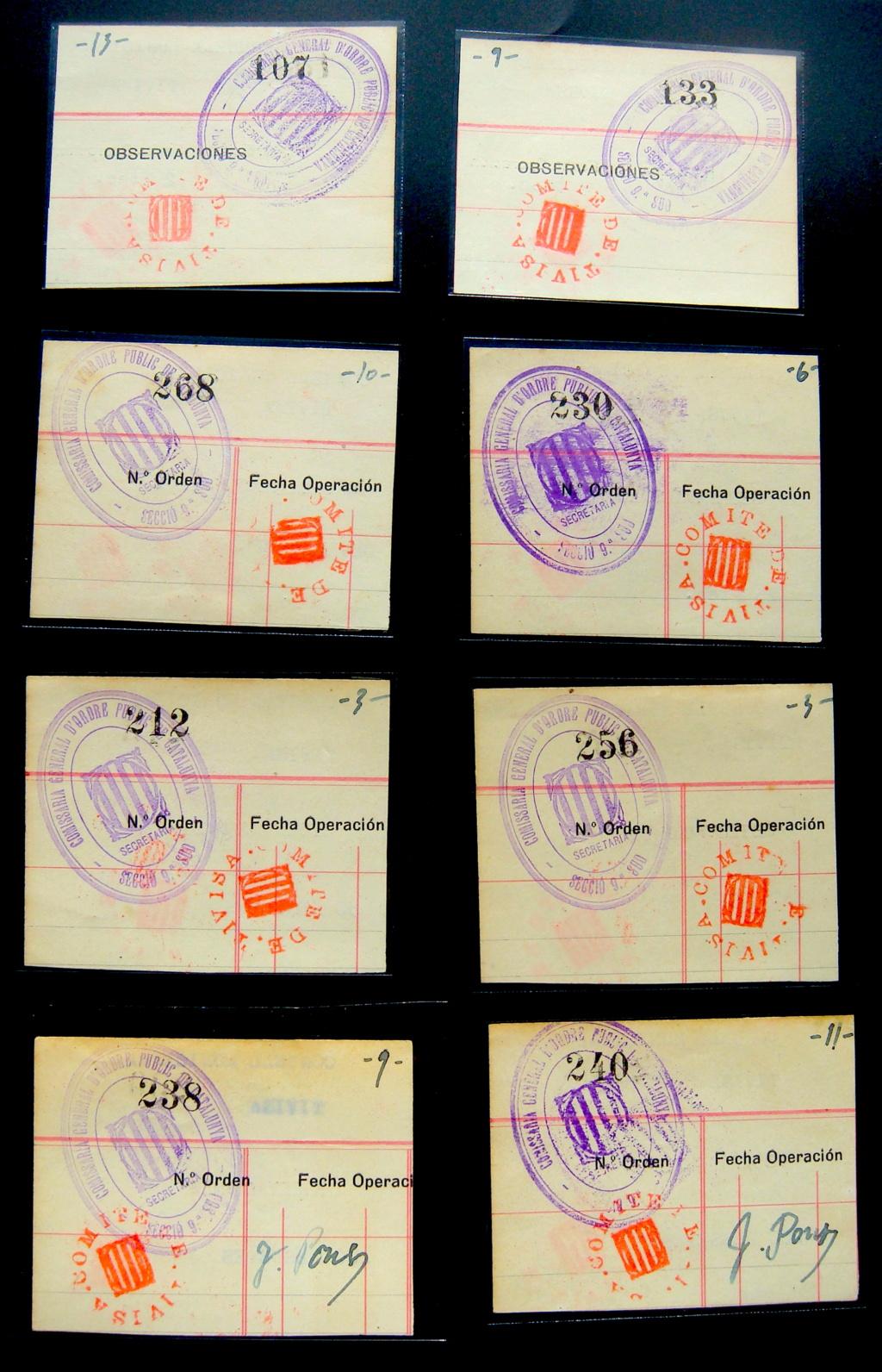 50 Pessetes Tivissa, 1937 (RRRR) Dsc05058