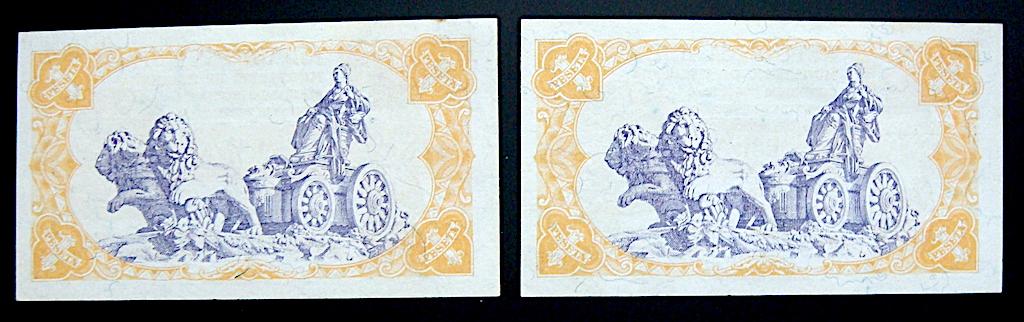 1 Peseta 1937 (2ª República Española) Dsc05136
