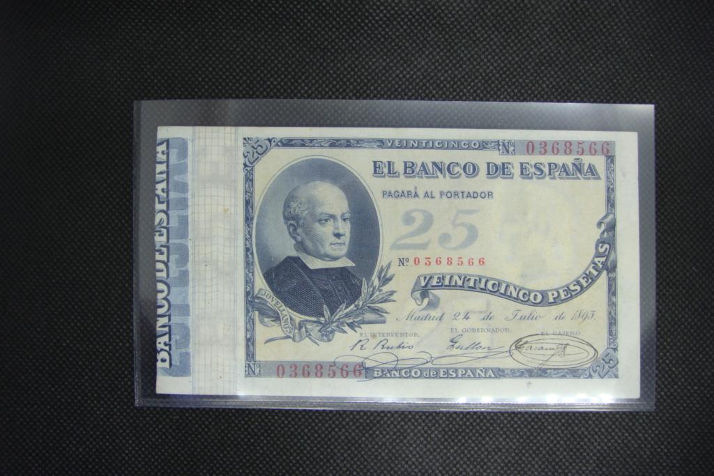 25 Pesetas 1893 (Jovellanos) Dsc05226