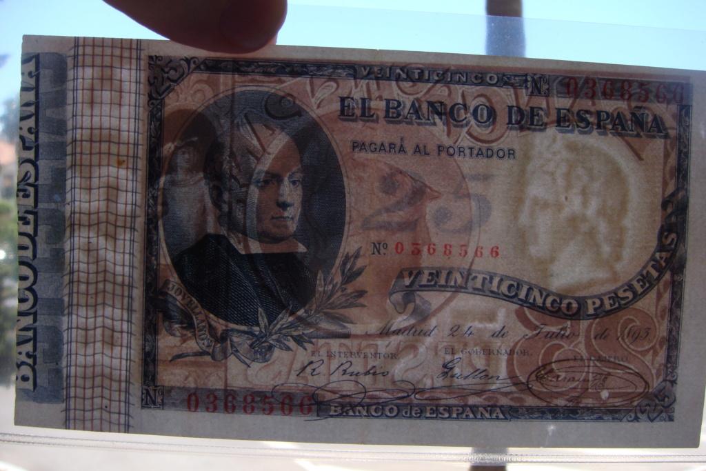 25 Pesetas 1893 (Jovellanos) Dsc05229
