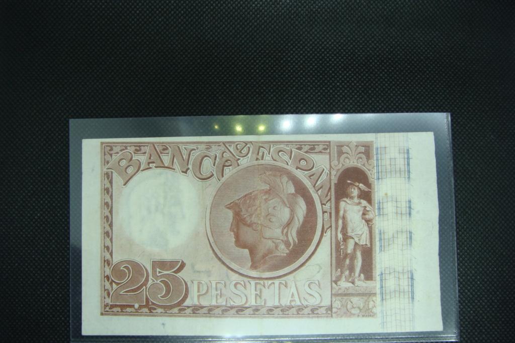 25 Pesetas 1893 (Jovellanos) Dsc05230