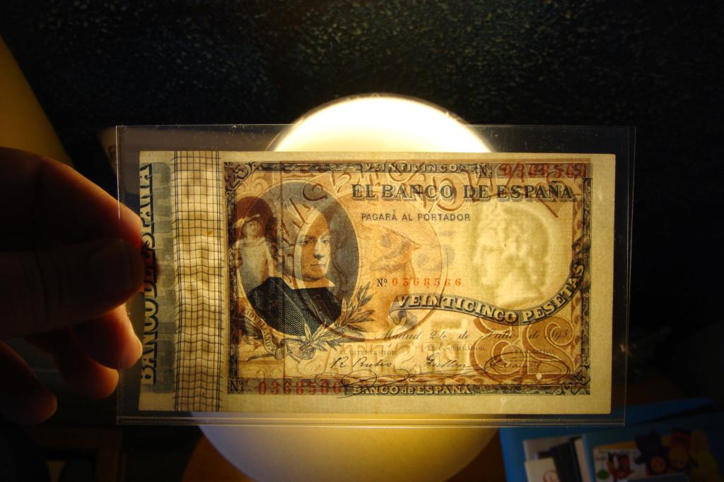 25 Pesetas 1893 (Jovellanos) Dsc05236