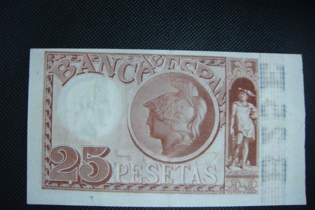 25 Pesetas 1893 (Jovellanos) Dsc05237