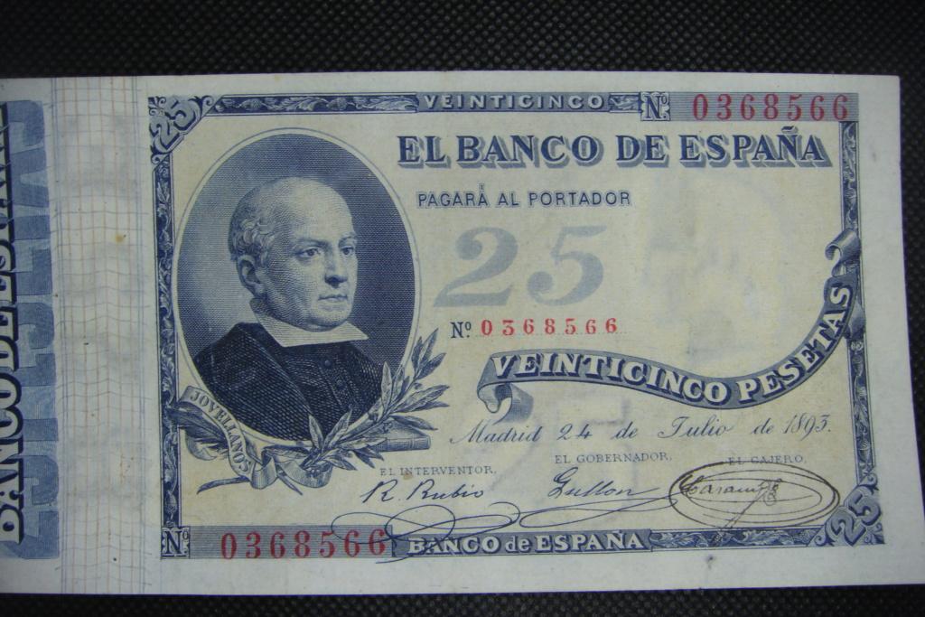 25 Pesetas 1893 (Jovellanos) Dsc05238
