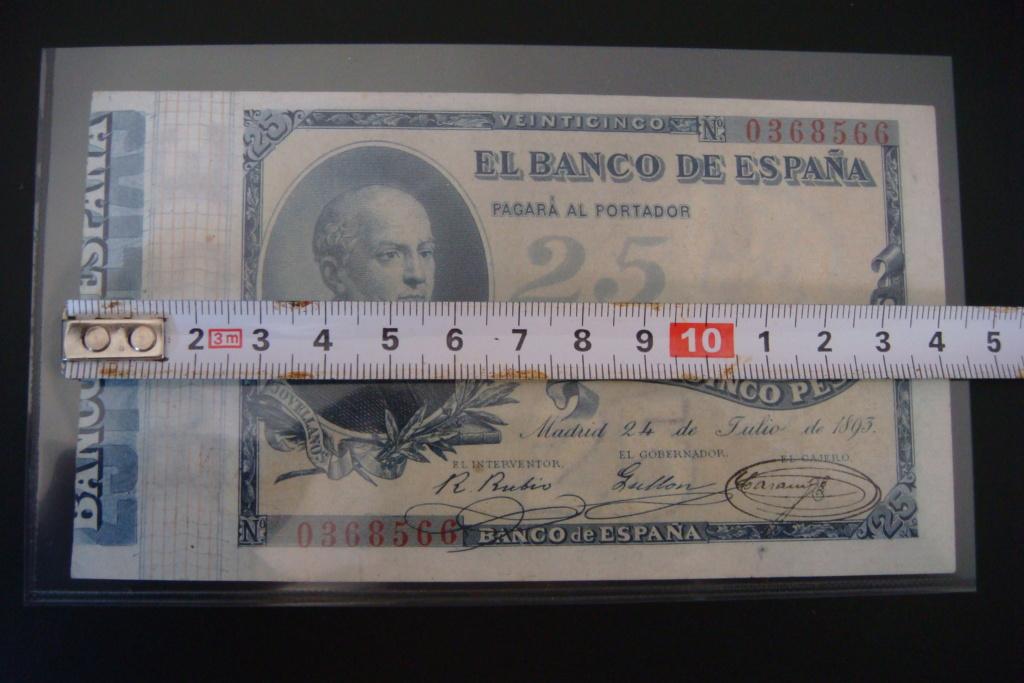 25 Pesetas 1893 (Jovellanos) Dsc05239