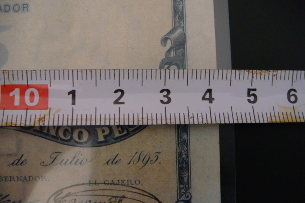 25 Pesetas 1893 (Jovellanos) Dsc05240