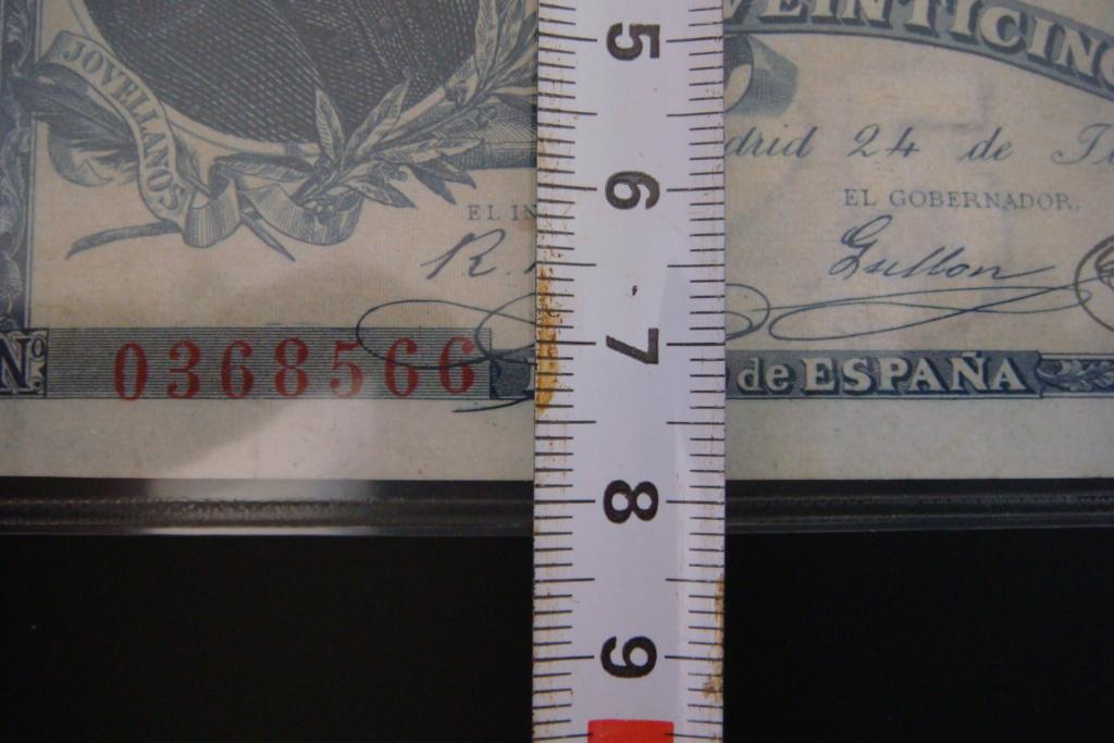 25 Pesetas 1893 (Jovellanos) Dsc05242