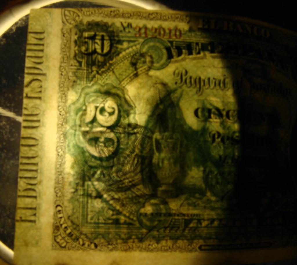 50 Pesetas 1884 Juan Álvarez Mendizábal Dsc05296