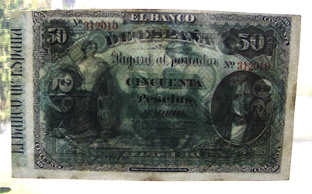 50 Pesetas 1884 Juan Álvarez Mendizábal Dsc05297