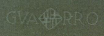 Moia 25 céntimos, 1937 Guarro10