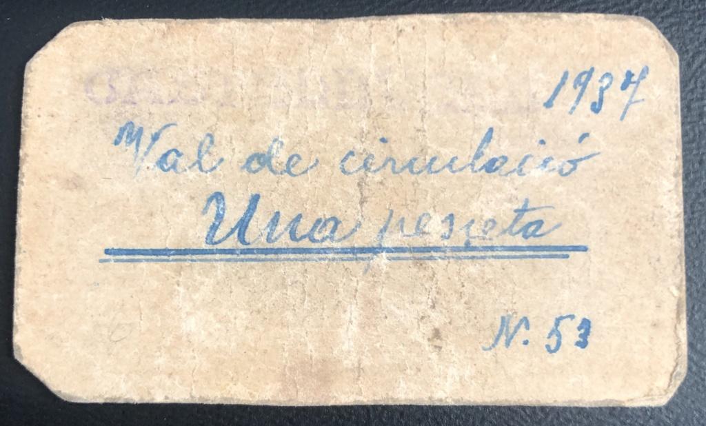 1 Peseta Castellvell del Camp, 1937  (RRRR) Img_0010