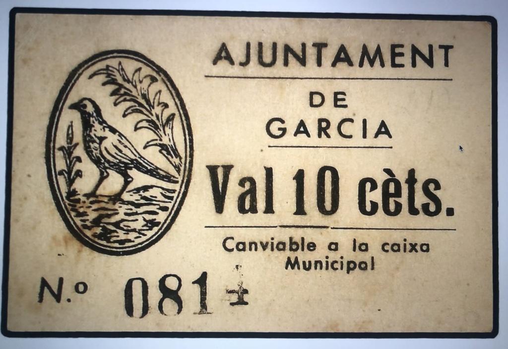 10 Cèts. Garcia, 1937 Img_2710