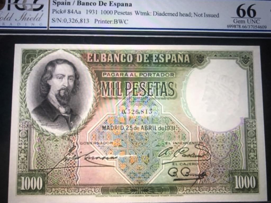 GRANDES MISTERIOS (I) - Tacos existentes 1000 pesetas 1931 Zorrilla - Página 7 Img_6612