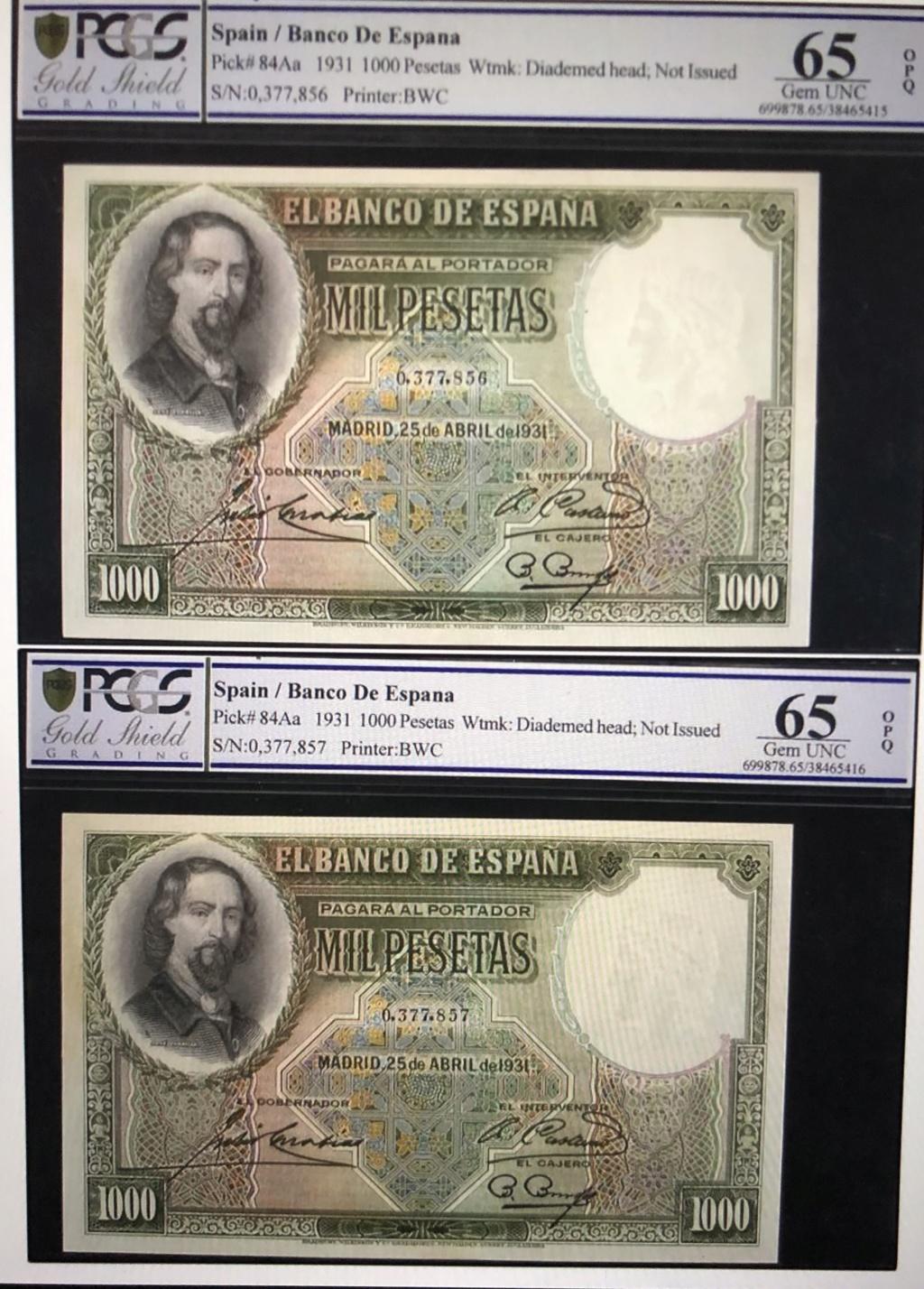 GRANDES MISTERIOS (I) - Tacos existentes 1000 pesetas 1931 Zorrilla - Página 7 Img_6710
