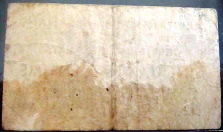 Pecunia omnium magnitudinum - Página 2 Passan11