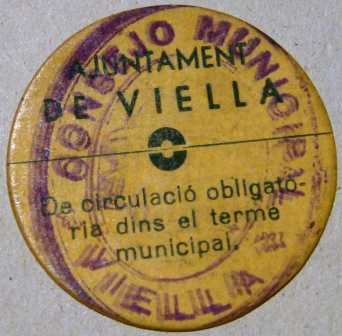 España, su imperio y la madre que parió a la cantidad de monedas que hicieron. Viella18