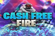 Cash Free Fire