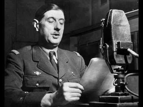De Gaulle terminé Adg_4310
