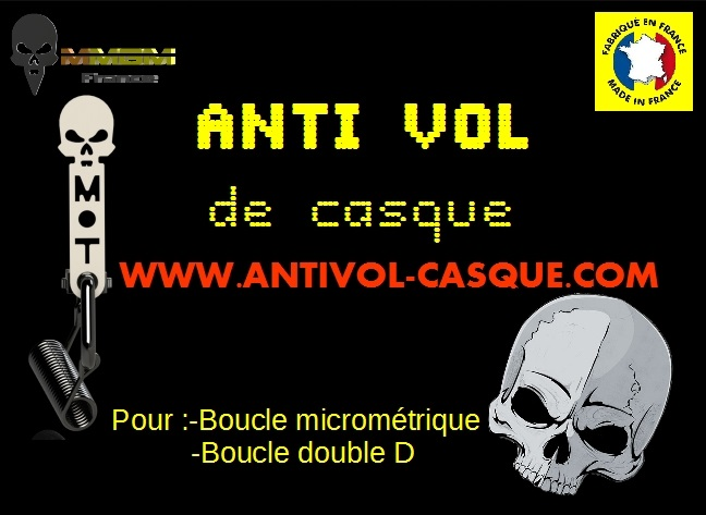 Antivol de casque super top et fun ! Mmgm_f10