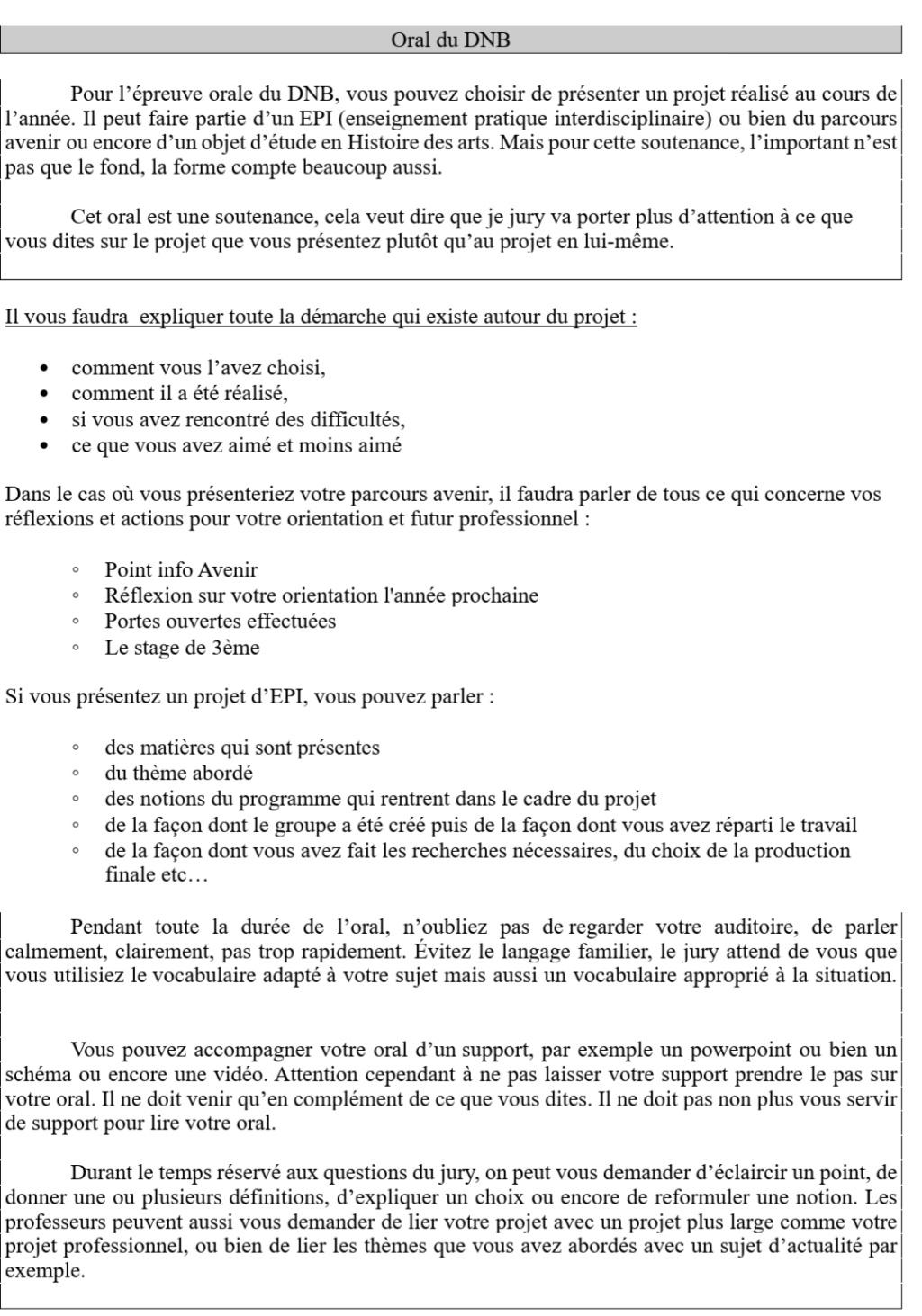 Soutenance oral Brevet/démarche de projet - Page 2 Screen11