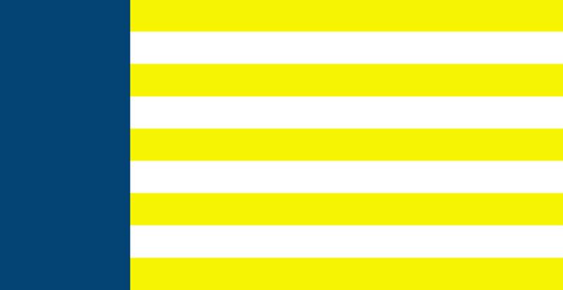 [INSCRIPCIONES] Eurolooking 71 (Abierto) Berdje10