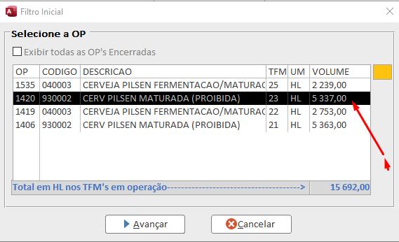[Resolvido]Validar a quantidade em um subformulário continuo Screen13