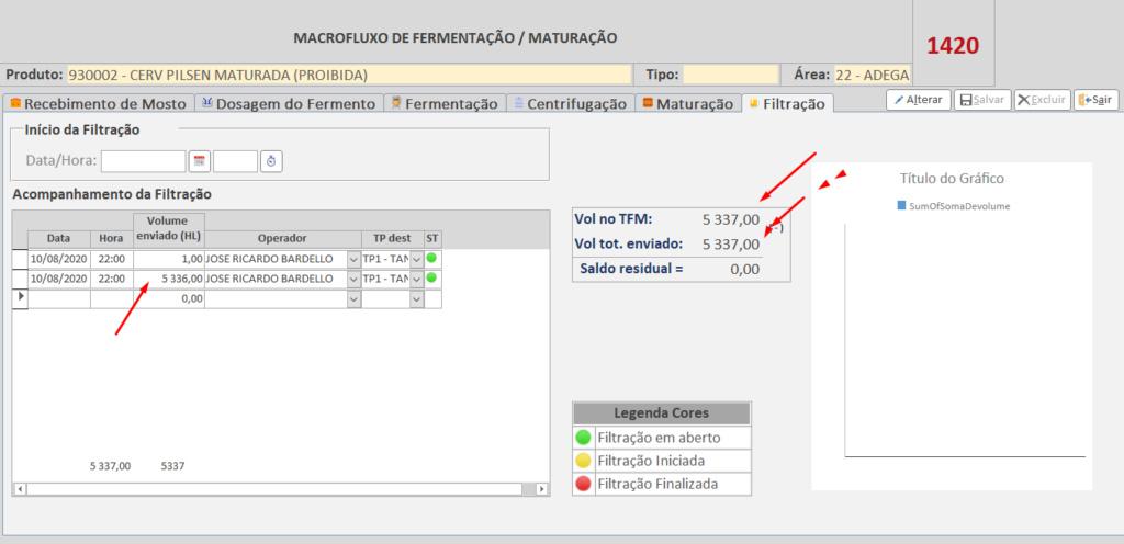 [Resolvido]Validar a quantidade em um subformulário continuo Screen15