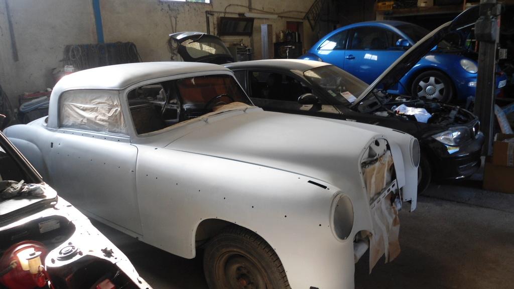 ma première voiture Merco_11
