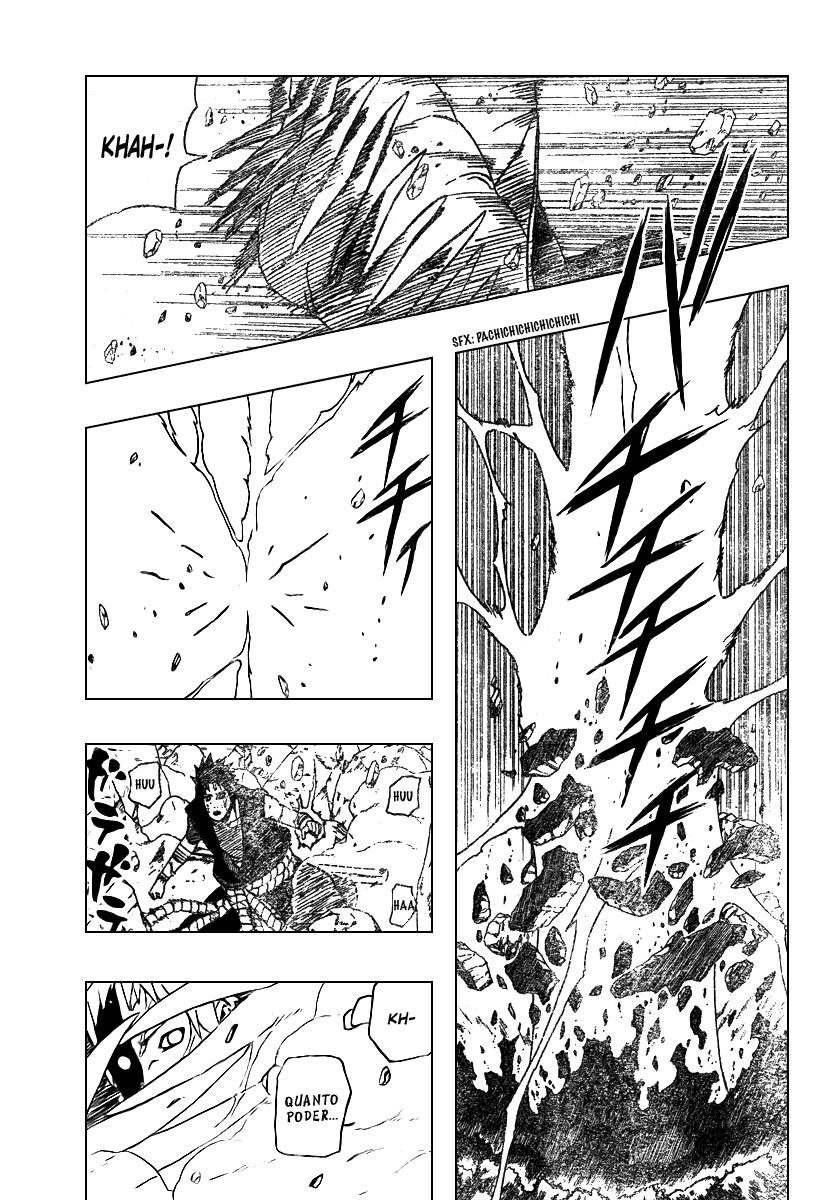 Tsunade tem velocidade do Raio? - Página 2 11_310