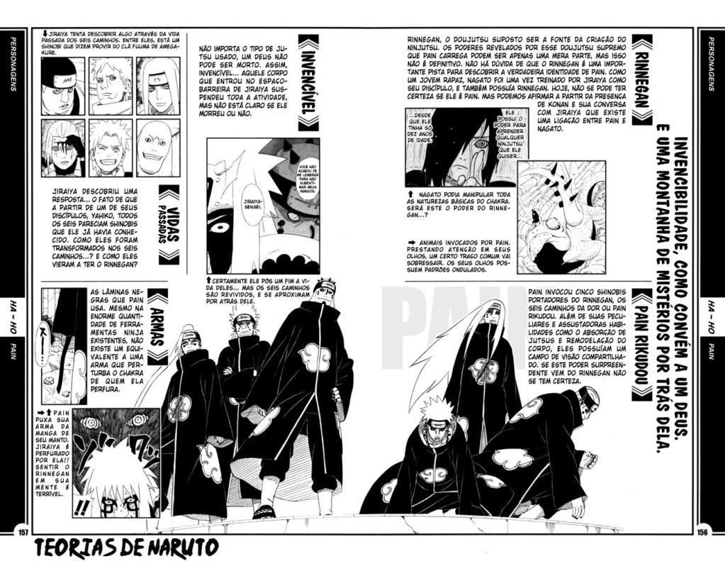 Tópicos com a tag ns100 em Fórum NS Animes - Discussões incríveis sobre animes e mangás!  156-1510