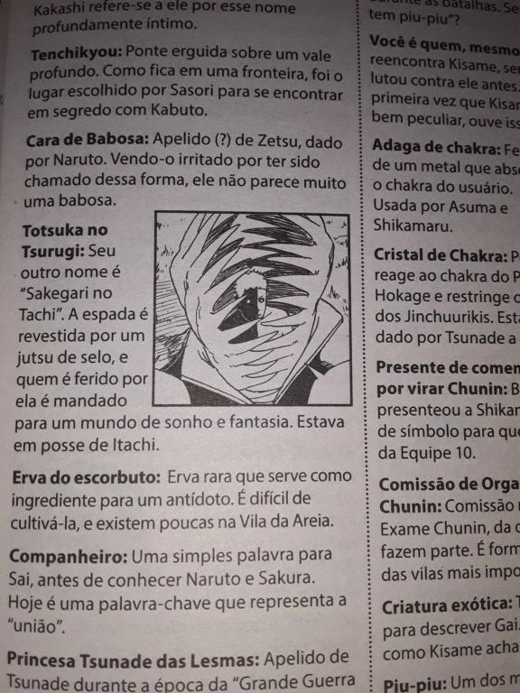 A Espada de Totsuka - Um dos recursos mais apelões do mangá e um dos principais áses do Itachi - Página 3 20200519