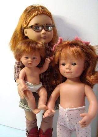 voici, ALICE, CAPUCINE et MINA.. Alice_13