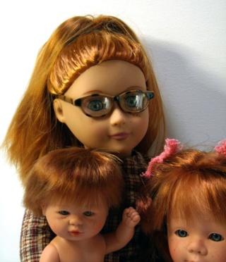 voici, ALICE, CAPUCINE et MINA.. Alice_15