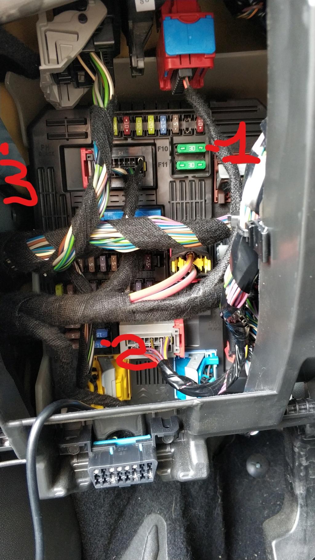 Dash cam - Pagina 4 Inkedi10