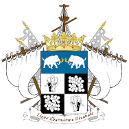 Visite du Premier Ministre de la Ligue Eburnéenne Décanale Armoir10