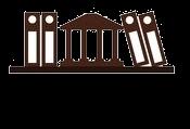 Archive Impériales Logo-b10