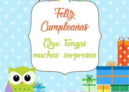 Bon anniversaire Pat Feliz_12