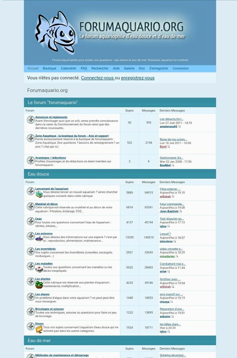 Le Passé De ForumAquario En Photo !  Screen13
