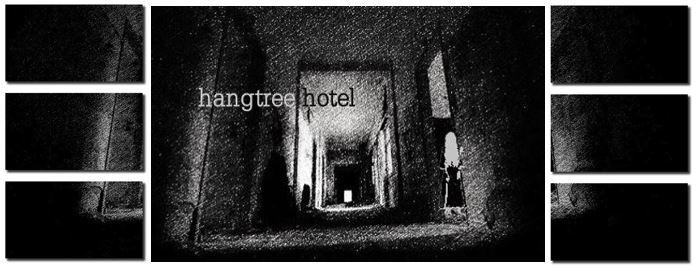 hangtree hotel