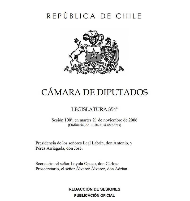 LAS APUESTAS EN LAS CARRERAS DE GALGOS SON LEGALES 100_1_11