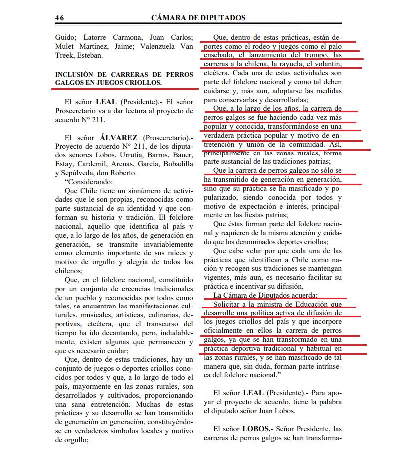 LAS APUESTAS EN LAS CARRERAS DE GALGOS SON LEGALES 100_se10