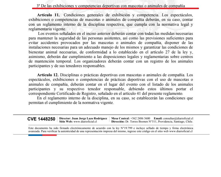 LAS APUESTAS EN LAS CARRERAS DE GALGOS SON LEGALES Cholo_10