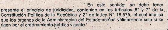 LAS APUESTAS EN LAS CARRERAS DE GALGOS SON LEGALES Parte_10
